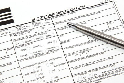 Form revisions that a Medical Billing staff ought to know