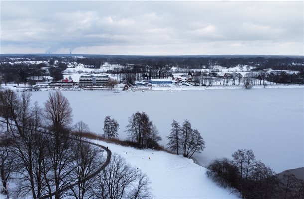 weihnachtstaler aktion vvv nordhorn