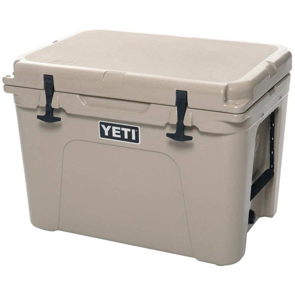 yeti chair accessories french country farmhouse table and chairs coolers tundra 50 cooler