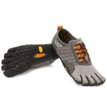 Finger Shoes Vibram FiveFingers