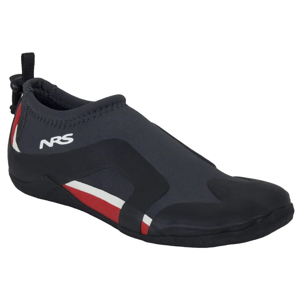 NRS Kinetic Water Shoes