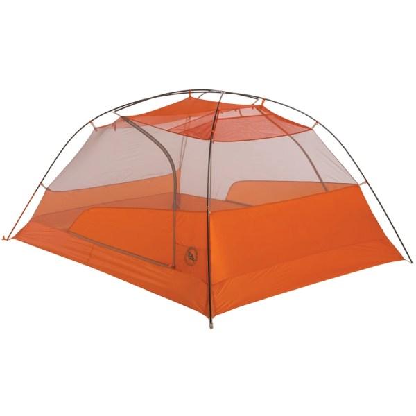 Big Agnes Copper Spur Hv Ul 3 Tent - Eastern Mountain Sports