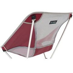 Big Agnes Helinox Chair Santa Hat Covers Ebay One