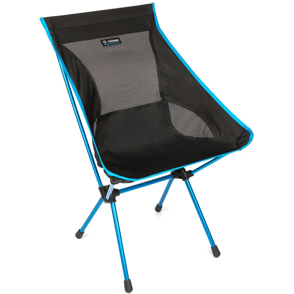 big agnes helinox chair high top kitchen table 6 chairs camp