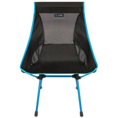Big Agnes Helinox Chair Overstock Leather Camp