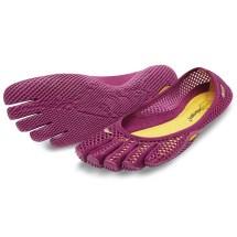 Five Fingers Barefoot Shoes Women