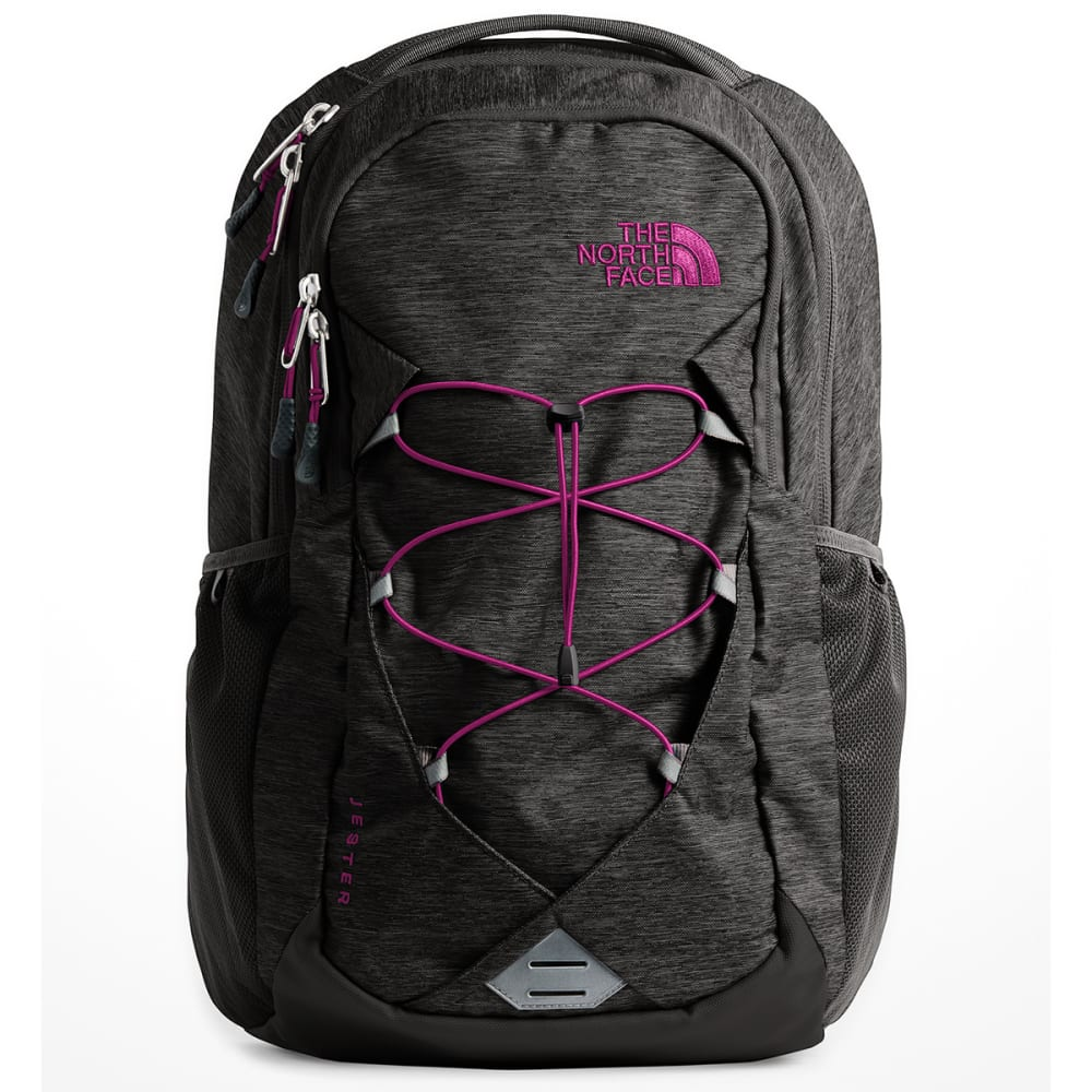 THE NORTH FACE Womens Jester Backpack  Eastern Mountain