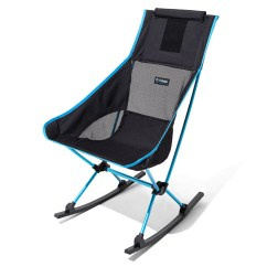 Big Agnes Helinox Chair Cover Rentals In Queens Ny Two Rocker Eastern Mountain Sports