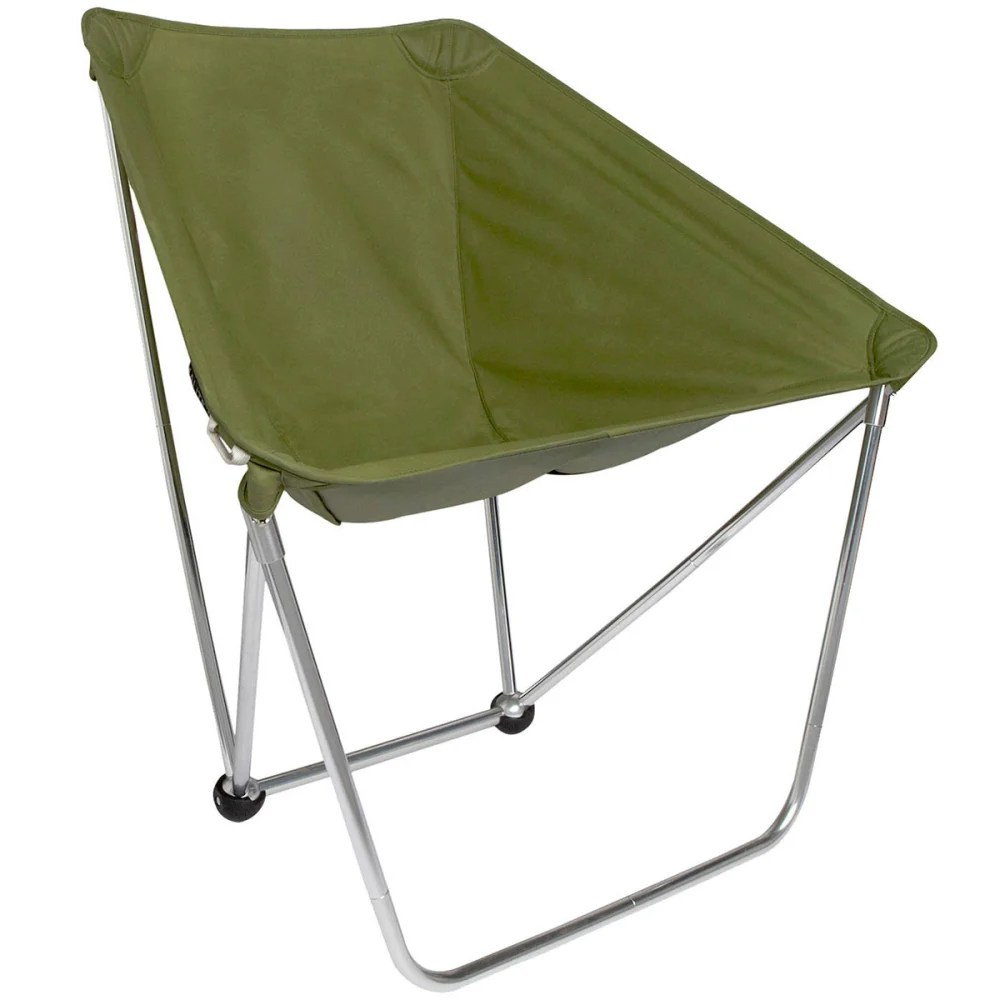 camp chairs rei chair leg accessories alite bison free shipping at 49