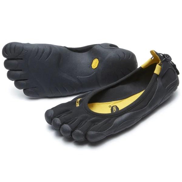 Vibram Fivefingers Men' Classic Multisport Shoes