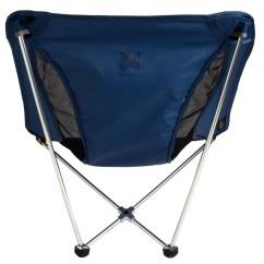 Alite Monarch Chair Warranty Chairs That Help You Stand Up Designs