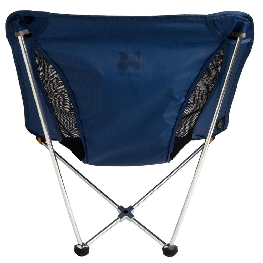 alite monarch chair folding lawn lounger designs