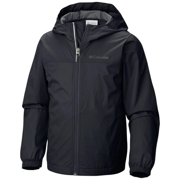 Columbia Boys Glennaker Waterproof Jacket