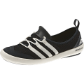 Adidas women s climacool boat sleek water shoes free shipping at 49
