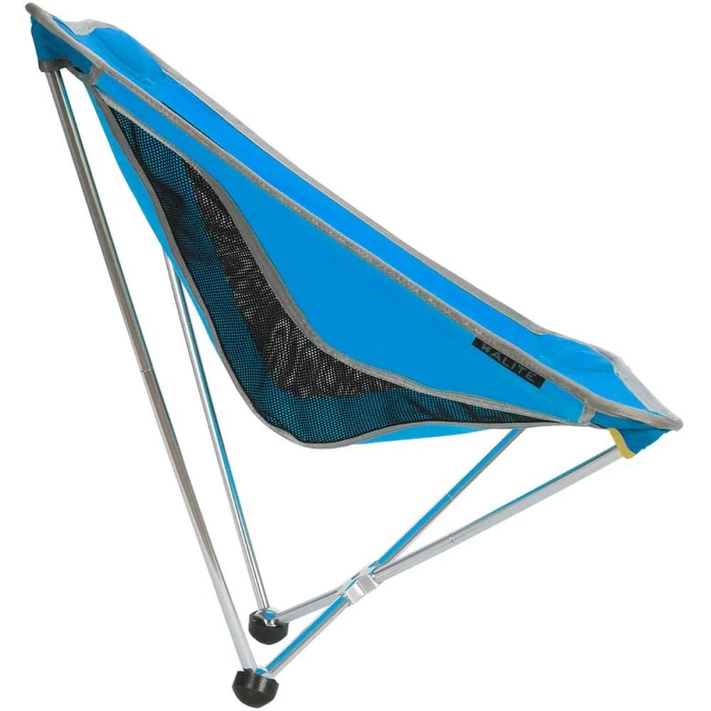 alite monarch chair warranty flip for adults