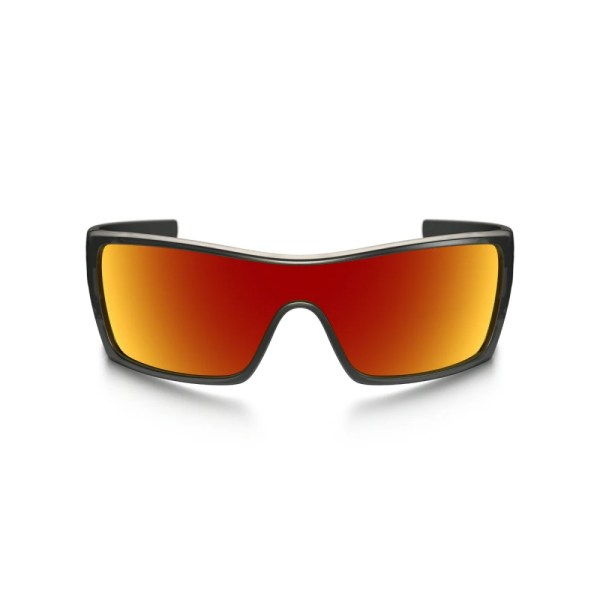 Oakley Men' Batwolf Sunglasses