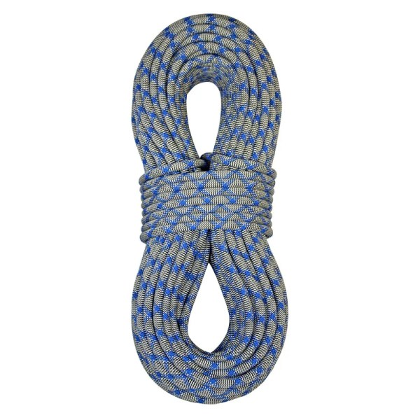 Sterling Evolution Kosmos 10.2 Mm X 60 Standard Climbing Rope