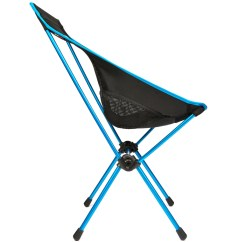 Big Agnes Helinox Chair Office Armrest Replacement Camp