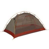 MARMOT Catalyst 3P Tent