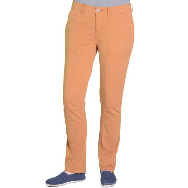 Gramicci Women' Lena Pants 31 In