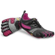 Vibram FiveFingers Sport Shoes