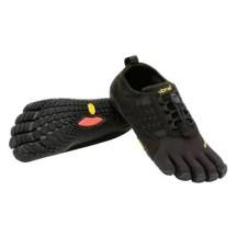 Women's Vibram Five Finger Shoes