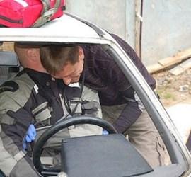 szkolenia ratownicze ems 1