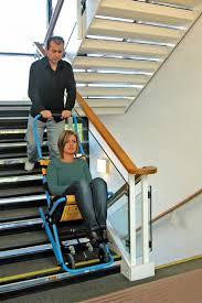 ems stair chair gym ball dubai evac+ emergency evacuation - and associates health safety consultants