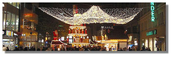 weihnachtsmarkt.jpg]