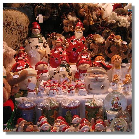 https://i0.wp.com/www.emschertal.de/online/meindortmund/ddo-weihnachtsmarkt-auslagen-1.jpg