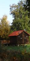 008-Herbststimmung-Im-Emsdettener-Venn-L-Klasing