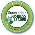 125_SustainabilityCertifica
