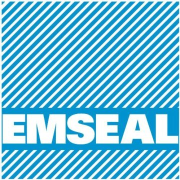 EMSEAL Expansion Joints and Sealants