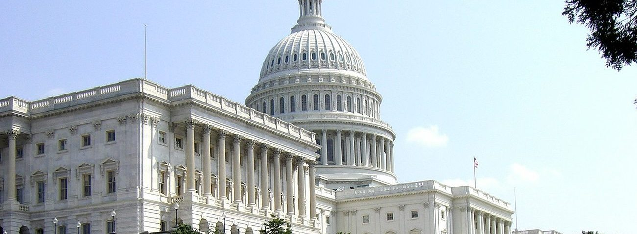 DC National Capitol EMSEAL expansion joints