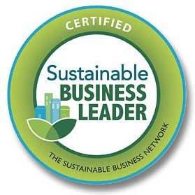 EMSEAL Embraces, Enables Sustainability