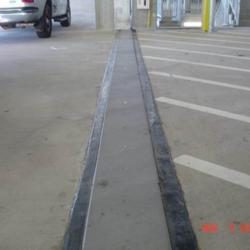 (ATL) CONRAC, Hartsfield-Jackson International Airport