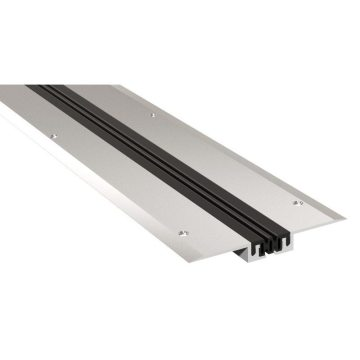 Interior Expansion Joint Migutec FN 50