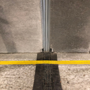 waterproof-vertical-expansion-joint-upturn