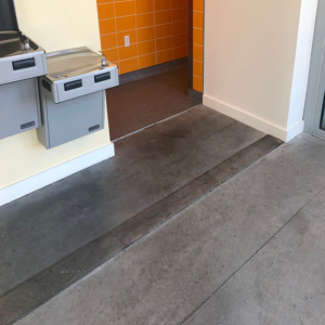 floor-expansion-joint-cover-3hr-fire-rated