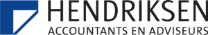 Hendriksen Accountants en Adviseurs