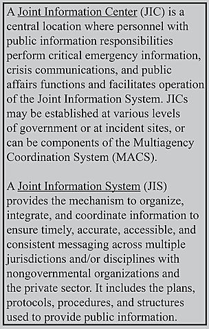 EMSI to Work with Boston OEM on the Development of JIC and