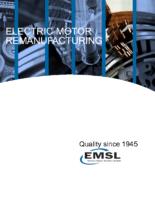 EMSL Line Sheets 2018