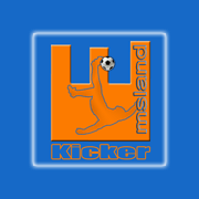 Bezirkspokal 2017-18