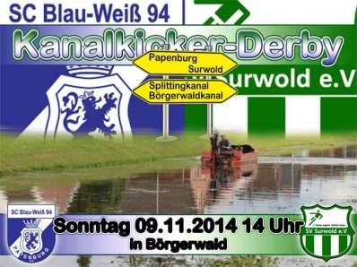 derby-surwold-papenburg