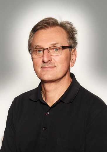 Fabsits Lorenz, SR OLNMS // M, ME, Kroatisch