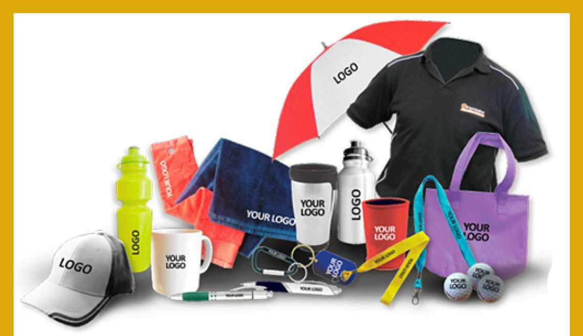 corporate gift promotional items emsontechsolutions.com