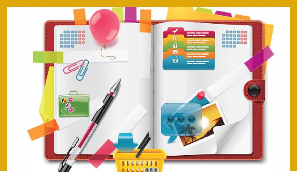 graphic designer emsontechsolutions.com