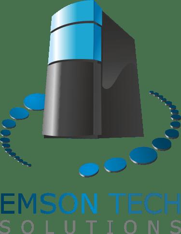 emson tech solutions emsontechsolutions.com
