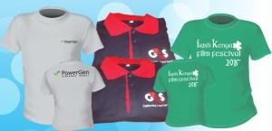 corporate wears www.emsontechsolutions.com