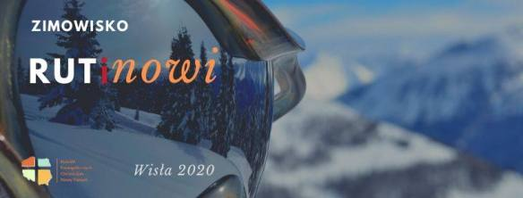 Rejestracja - Zimowisko - Wisła - 2020 - RUTinowi